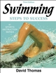 Swimming-3rd Edition Cover