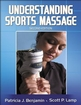Understanding Sports Massage-2nd Edition Cover