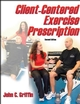 Client-Centered Exercise Prescription-2nd Edition Cover