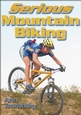 Serious Mountain Biking Cover