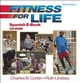 Fitness for Life Spanish eBook CD-ROM-5th Edition Cover
