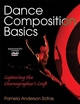 Dance Composition Basics Cover