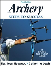 Archery-3rd Edition