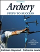 Archery-3rd Edition Cover