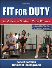 Fit for Duty-2nd Edition