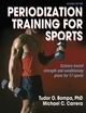Periodization Training for Sports-2nd Edition Cover