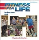 Fitness for Life In-Service DVD-5th Edition Cover