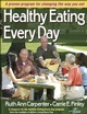 Healthy Eating Every Day Participant Package Cover