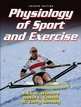 Female athlete triad displays physiological effects