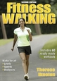 Fitness Walking-2nd Edition Cover