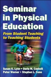 Seminar in Physical Education