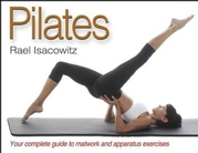 Pilates