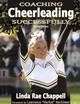 Coaching Cheerleading Successfully-2nd Edition Cover
