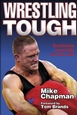 Wrestling Tough Cover