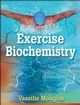 Exercise Biochemistry Cover