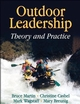 Outdoor Leadership Cover