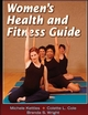 Women's Health and Fitness Guide Cover