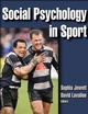 Social Psychology in Sport Cover