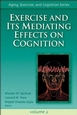 Exercise and Its Mediating Effects on Cognition Cover