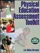 Physical Education Assessment Toolkit Cover