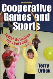 Cooperative Games and Sports-2nd Edition