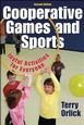 Cooperative Games and Sports-2nd Edition Cover