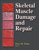 Skeletal Muscle Damage and Repair Cover