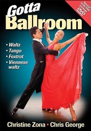 Gotta Ballroom