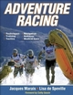 Adventure Racing Cover