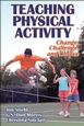 Teaching Physical Activity Cover