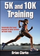 5K and 10K Training Cover