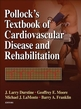 Pollock's Textbook of Cardiovascular Disease and Rehabilitation Cover