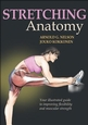 Stretching Anatomy Cover