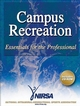 Campus Recreation Cover