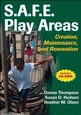 Experts debunk 10 myths of playgrounds