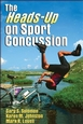 The Heads-Up on Sport Concussion Cover