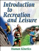 Introduction to Recreation and Leisure Presentation Package Cover
