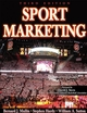Sport Marketing-3rd Edition Cover