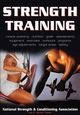 Strength Training Cover