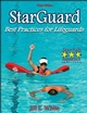 Parents as important as lifeguards in drowning prevention