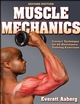 Muscle Mechanics-2nd Edition Cover