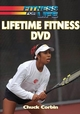 Fitness for Life Lifetime Fitness DVD Cover