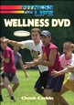 Fitness for Life Wellness DVD Cover