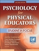 Psychology for Physical Educators-2nd Edition Cover