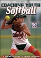 Coaching Youth Softball-4th Edition Cover