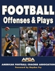 Football Offenses & Plays Cover