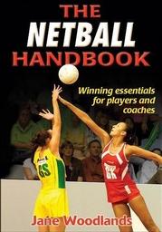 The Netball Handbook