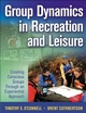 Group Dynamics in Recreation and Leisure Cover