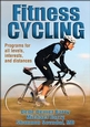 Overcoming common cycling problems