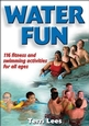 Water Fun Cover